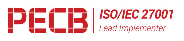 ISO-IEC-27001-Lead-Implementer