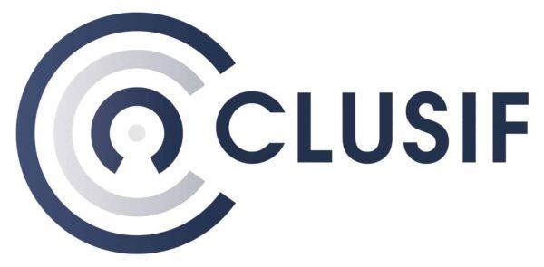 logo_clusif_blanc