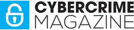 Cybercrime magazine, 19.12.2019
