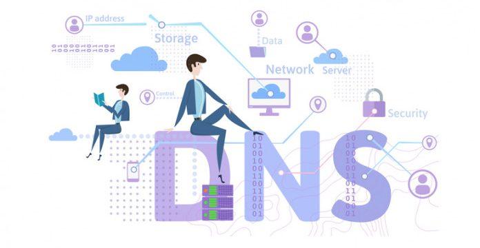 Coût des attaques DNS : plus de 6 millions d'euros chaque année pour les administrations