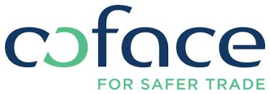 logo-coface-2