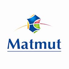 logo-matmut-2