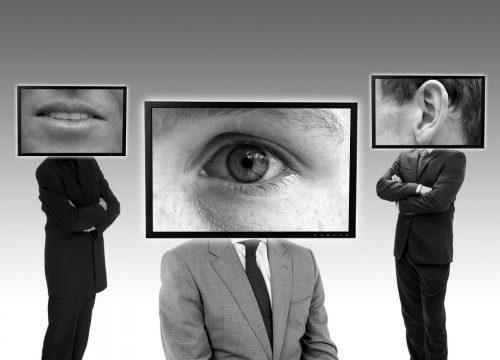 Deux tiers des Français préoccupés par la protection de leurs données personnelles