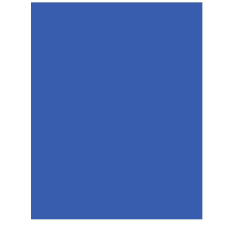 LOGO-Biomarel-480x480