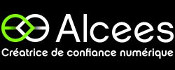 Alcees_logo_baseline